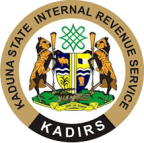 Kaduna State Logo